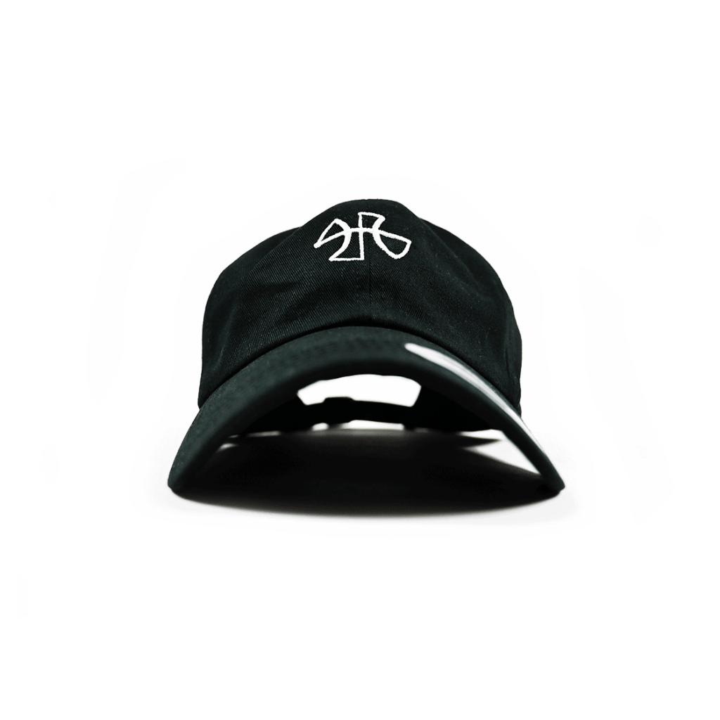 6th Man Hat